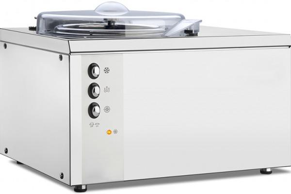 0001_gelato-chef-3l-automatic-front_1613045358-cc7dc031080f439180cf5af79761e054.jpg